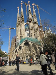 BCN-picture gallery