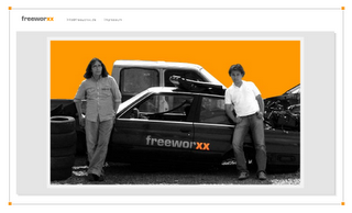 Freeworxx