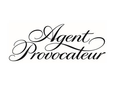 Agent Provokateur