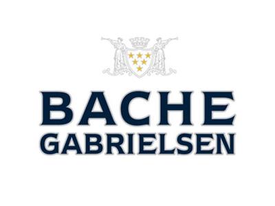Bache Gabrielen
