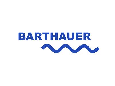 Barthauer GmbH