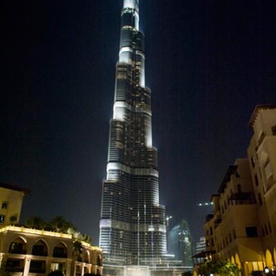 Dubai_056