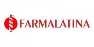 Farmalatina.cl