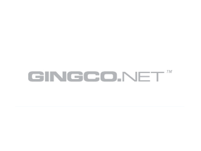 Gingco.NET