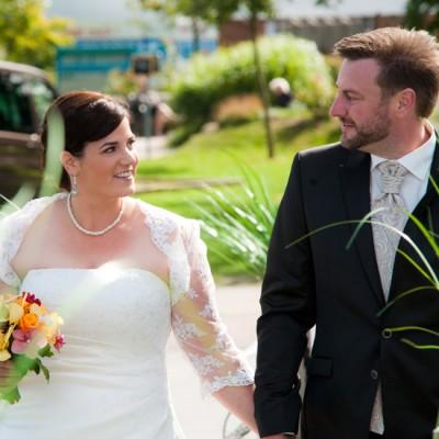 Ines_und_Sven_Hochzeit_02web