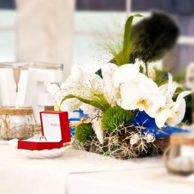 Ines_und_Sven_Hochzeit_04_b