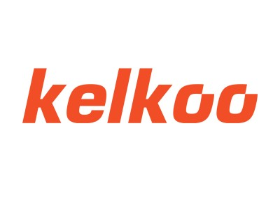 Kelkoo_Logo