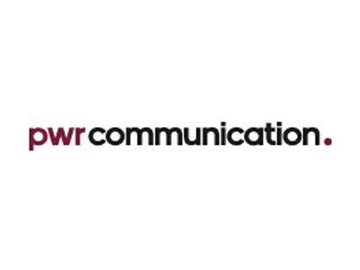 PWR communication GmbH