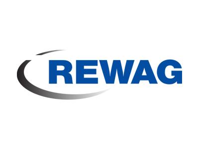 Rewag