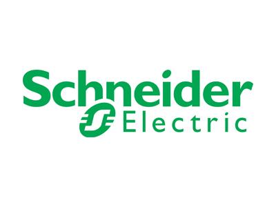 Schneiders Electrics