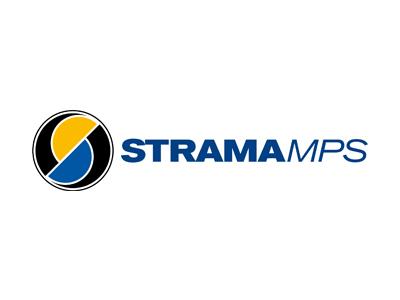 Strama_MPS
