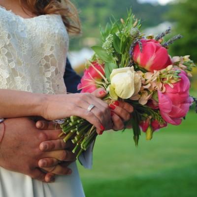 Wedding_Chile_03