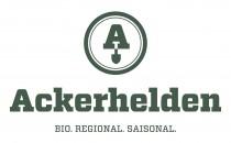 Ackerhelden GmbH