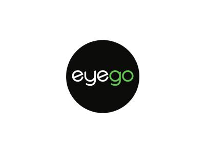 Eyego.no